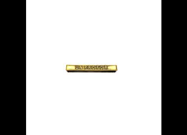 Barrettes pour décorations militaires