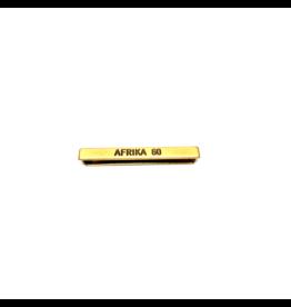 Barrette Afrika 60