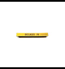 Bar Belkos IV