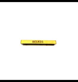 Barrette Belkos
