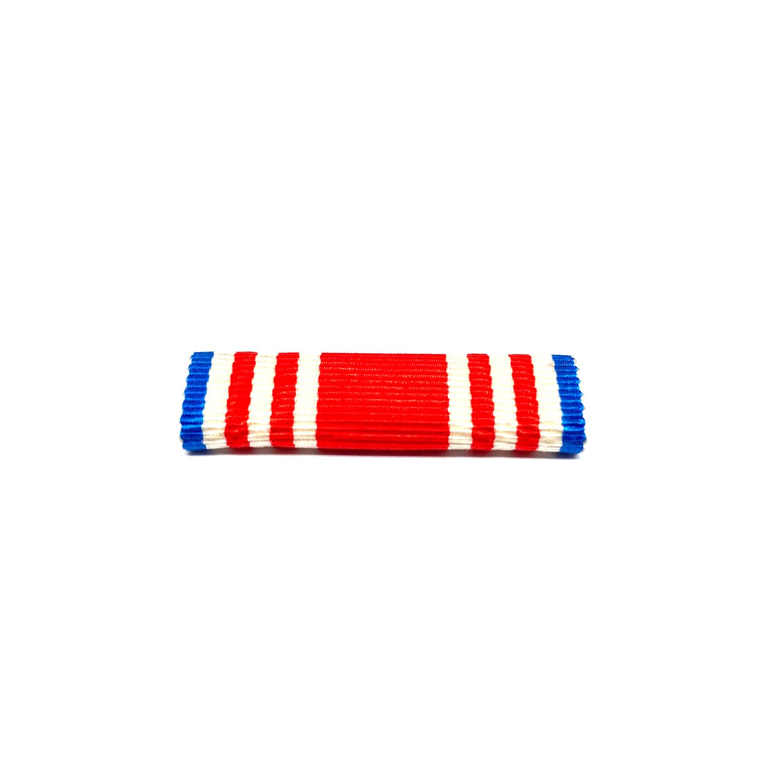 Medal Carnegie Hero Fund