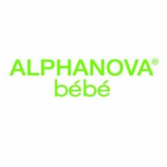Alphanova Baby