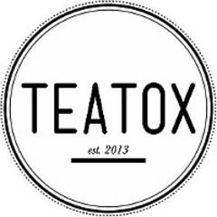 Teatox - detox