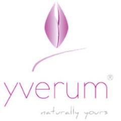 Yverum