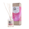 Diffuser Sweet Senses 50ml