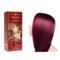 Henna Hairdye Cream Marsala 70ml