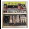 Benecos Beauty Compact Display 965