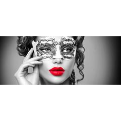 make-up lips