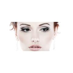 make-up teint