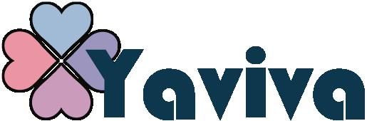 Yaviva natuurlijke cosmetica en biologische premium thee