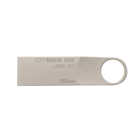 Kingston USB 3.0 16GB