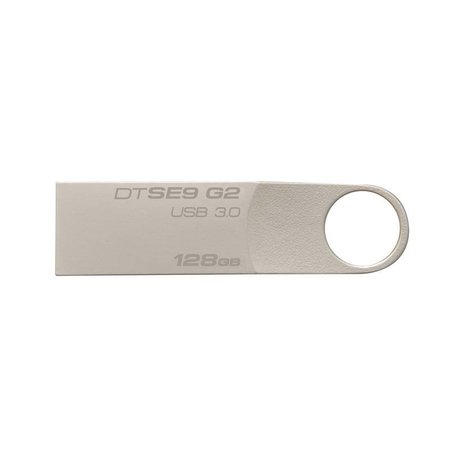 Kingston USB 3.0 128GB