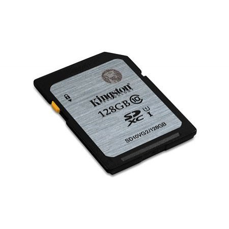 Kan een SD kaart tegen water?