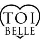 Toi Belle
