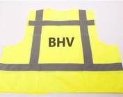 BHV kleding