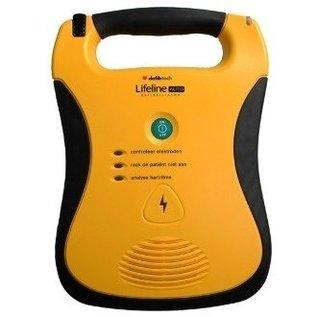 Defibline AED Volautomaat