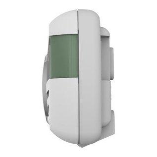 Fire Angel CO-melder digitaal display, lithium batt. 7 jaar