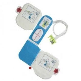 AED CPR-D ELEKTRODEN [ZOLL]