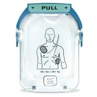 HeartStart Smart defibrillatie-cassette volwassene