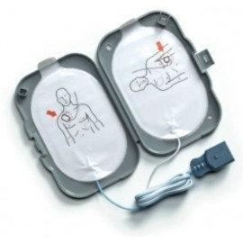 AED ELEKTRODEN [Philips FRX]