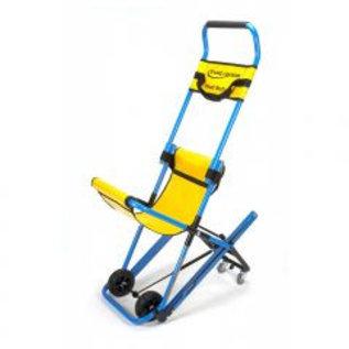 Evac Chair evacuatiestoel