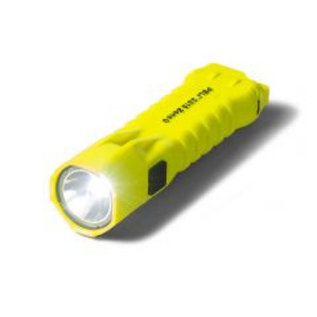 Peli 3315Z0 LED Zaklamp Zone 0