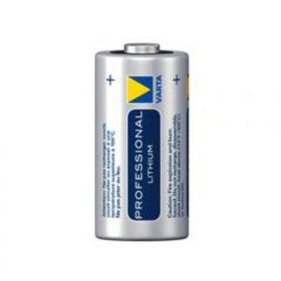 ZOLL AED plus Lithium batterijen set