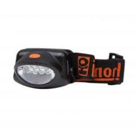 HM LED hoofdlamp 77H82