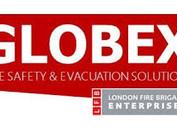 Globex