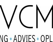 VCM Totaal