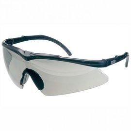 Veiligheidsbril PERSPECTA 2320 Set