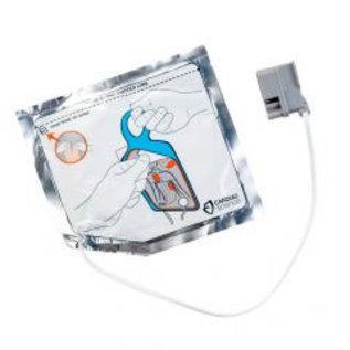 Cardiac Science Powerheart G5 elektroden voor volwassenen