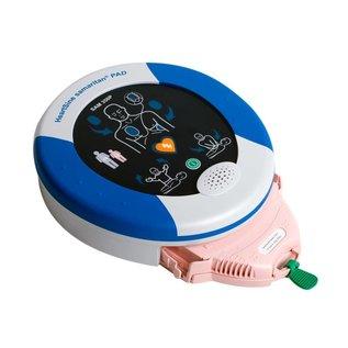 AED KINDER PADPACK [Heartsine]