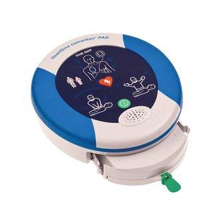 AED PADPACK [Heartsine]