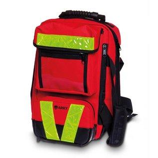 ARKY AED Tas