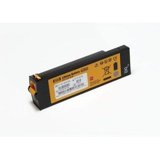 AED Batterij – LIFEPAK 1000
