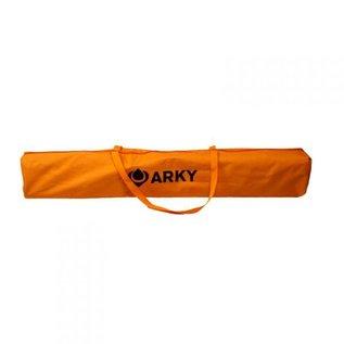 Opvouwbare brancard Arky