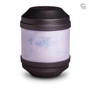 BU 011 Urna biodegradable escribible
