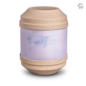 BU 013 Bio urn writable