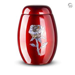 Mengla GFU 201 Glasfiber urn
