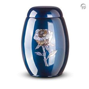 Mengla GFU 217 Glasfiber urn