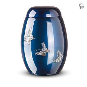 Mengla GFU 219 Urna de fibra de vidrio