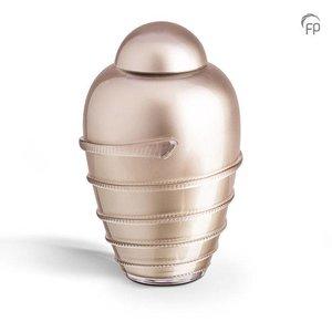 Memory Crystal GU 056 A Crystal urn
