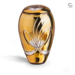 Memory Crystal GU 071 Glazen urn