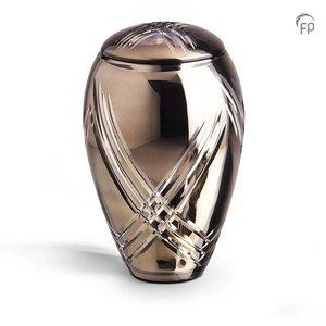 Memory Crystal GU 074 Glazen urn