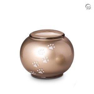 Memory Crystal GUP 031 L Crystal pet urn large