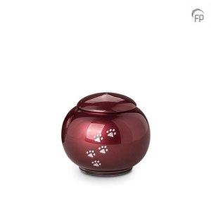 Memory Crystal GUP 034 S Crystal pet urn small