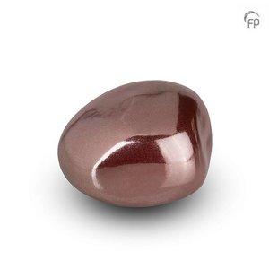 Urnenatelier Schoonhoven KK 034 Cuddle Stone Remember