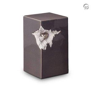 Mastaba Ceramika KU 015 Keramische urn