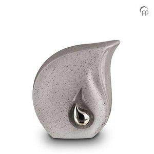Mastaba Ceramika KU 032 M Kleinkeramikurne